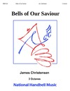 Bells of Our Saviour