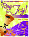 Ring for Joy Volume 2