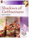 Shadows of Gethsemane