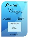 Flagstaff Collections Volume 9