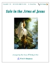 Safe In the Arms of Jesus