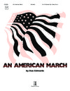 American March