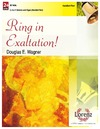 Ring in Exaltation