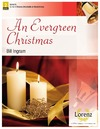 Evergreen Christmas