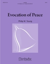 Evocation of Peace