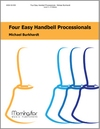 Four Easy Handbell Processionals