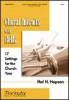 Choral Introits with Bells