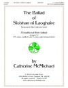 Ballad of Siobhan ni Laoghaire