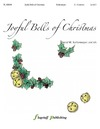 Joyful Bells of Christmas