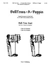 Belltrees a Poppin