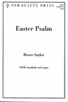Easter Psalm