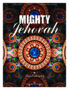 Mighty Jehovah (Russian Dance)