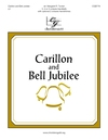Carillon and Bell Jubilee