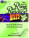 Best of Ring and Rejoice
