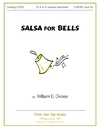 Salsa for Bells
