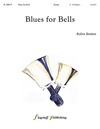 Blues for Bells