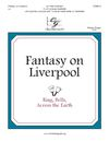 Fantasy on Liverpool