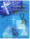Ringing the Church Year