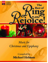 Best of Ring and Rejoice Volume 2