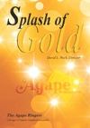 Splash of Gold