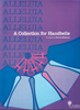 Alleluia a Collection for Handbells