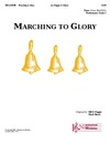 Marching to Glory