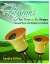 Hymns for Three to Six Ringers
