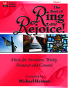 Best of Ring and Rejoice 3