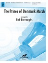Prince of Denmark March