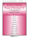 Easy to Ring Praise and Worship Volume 7