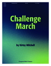 Challenge March