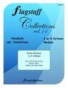 Flagstaff Collections Volume 14
