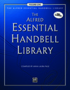 Alfred Essential Handbell Library Vol 1