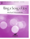 Ring a Song of Joy