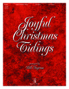 Joyful Christmas Tidings