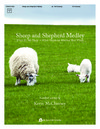 Sheep and Shepherd Medley