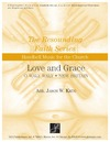Love and Grace