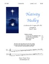Nativity Medley