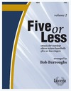 Five or Less Volume II