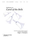 Meditation on Carol of the Bells