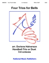 Four Trios for Bells