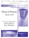 Hymn of Promise