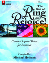 Best of Ring and Rejoice Volume 4