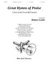 Great Hymns of Praise