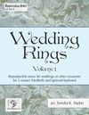 Wedding Rings Volume 1
