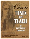 Classical Tunes That Teach