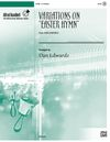 Variations on EASTER HYMN