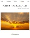 Christians Awake