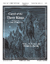 Carol of the Three Kings