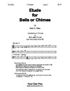 Etude for Bells or Chimes
